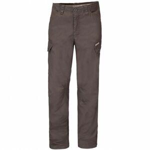 Bushman kalhoty Marshall brown 46