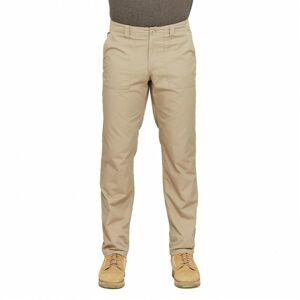 Bushman kalhoty Walden beige 46P