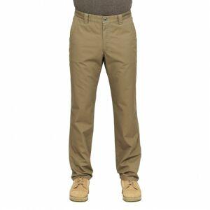 Bushman kalhoty Crozier snake 52