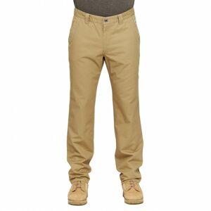 Bushman kalhoty Crozier sandy brown 48