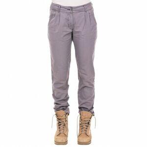 Bushman kalhoty Eunice stone 36