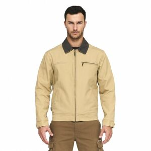 Bushman bunda Meccan sandy brown XXL