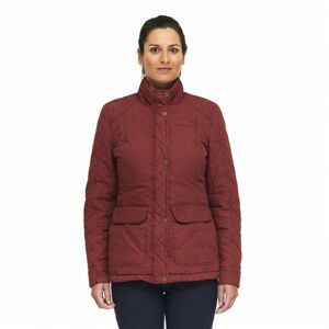 Bushman bunda Everina red XXXL
