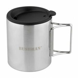 Bushman termohrnek Bushman
