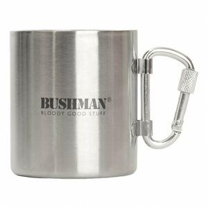Bushman Hrnek Bushman 0,22