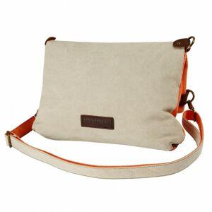 Bushman dámská taška Duro orange UNI
