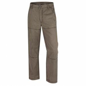 Bushman kalhoty Riley snake 46