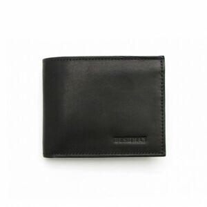 Bushman peněženka Bushman black UNI
