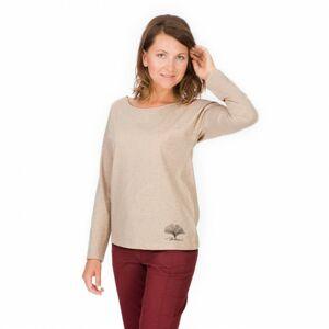 Bushman tričko Magnolia stone XXL