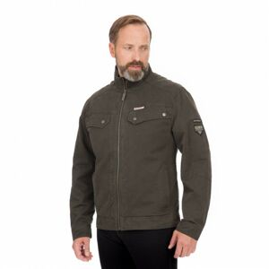 Bushman bunda Griffin black XXL