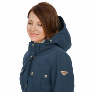 Bushman bunda Stephanie dark blue XL