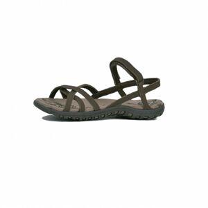 Bushman Sandále Kimbra brown 40