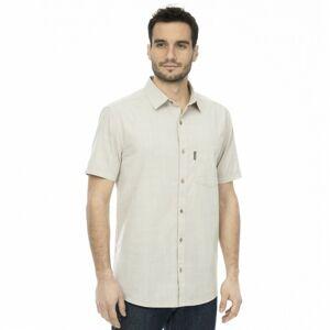 Bushman košile Taft stone XL