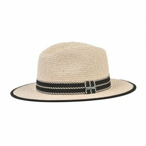 Bushman klobouk Ladies Hat beige 59