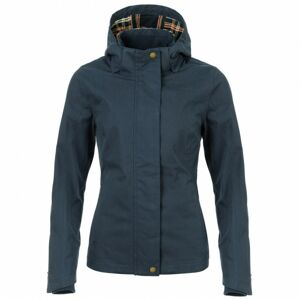 Bushman bunda Babette dark blue XL