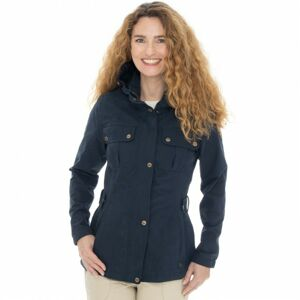 Bushman bunda Stephanie dark blue M
